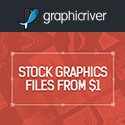 Stock Graphics Graphicriver